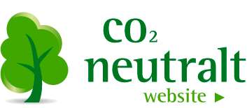 co2-neutralt-website-nordlys-marketing