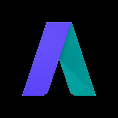 google-adwords-kursus