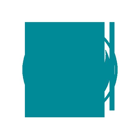 wordpress-kursus-nordlys