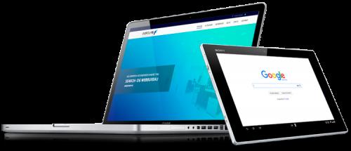 WordPress kursus København » Lær at lave din egen hjemmeside