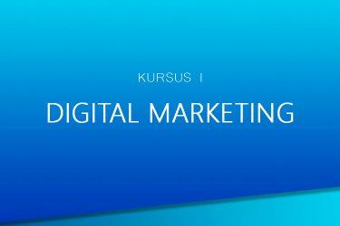 Kursus-i-Digital-Marketing-hos-Nordlys-Marketing