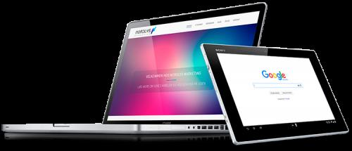 Digital markedsføring kursus mod mere indsigt, leads og salg
