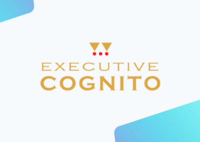 Executive Cognito
