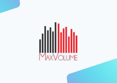 MaxVolume
