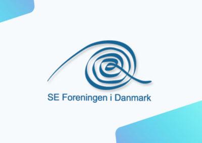 SE-Foreningen Danmark