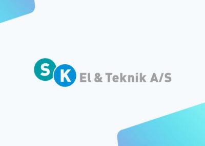 SK El & Teknik