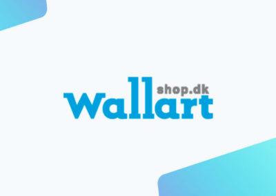 Wallartshop