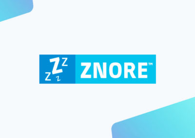Znore