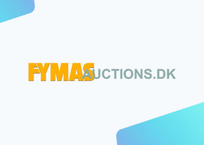 Fymas Auctions