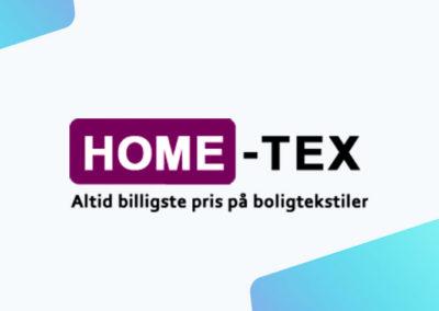 Home-Tex