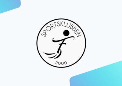 Sportsklubben2000