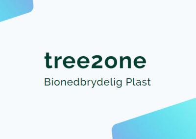 Tree2one