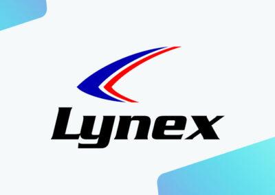 Lynex