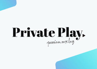 Private Play